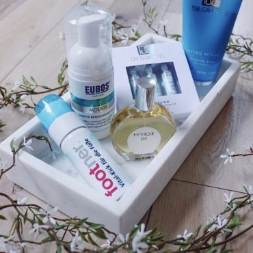 Beautypress Newsbox Juni